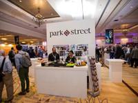 Park Street (2) - Import/Export