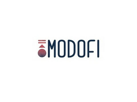 Modofi - Advertising Agencies
