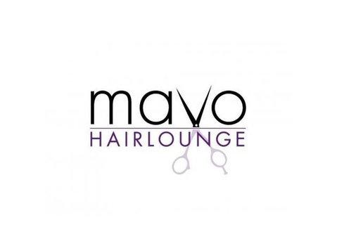 MaVo Hairlounge - Hairdressers
