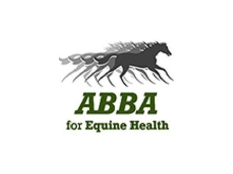 Abba Vet Supply - Pet services