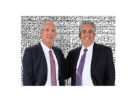 Leifert & Leifert (1) - Lawyers and Law Firms