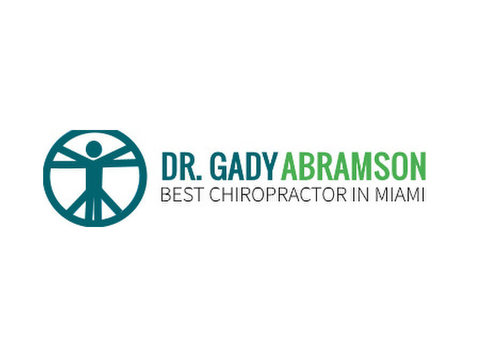 Best Chiropractor In Miami - Alternative Healthcare
