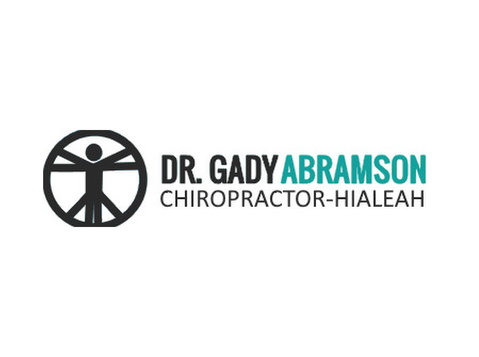 chiropractor-hialeah - Alternative Healthcare