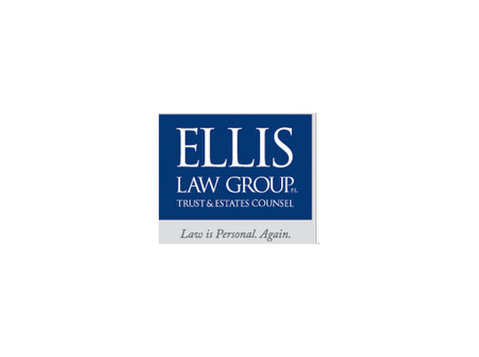 Ellis Law Group, P.l. - Commercial Lawyers