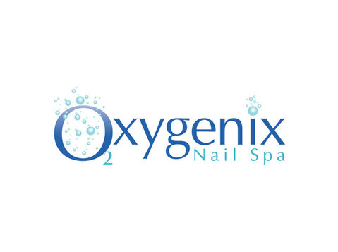 Oxygenix Nail Spa - Beauty Treatments
