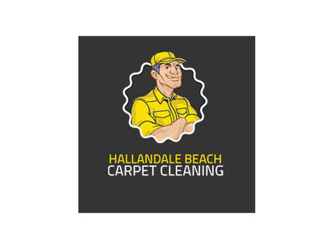 Hallandale Beach Carpet Cleaning - Cleaners & Cleaning services