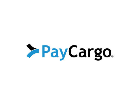 PayCargo - Money transfers