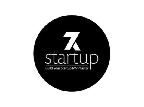 7k startup - Business & Networking