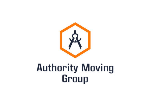 Authority Moving Group - Removals & Transport