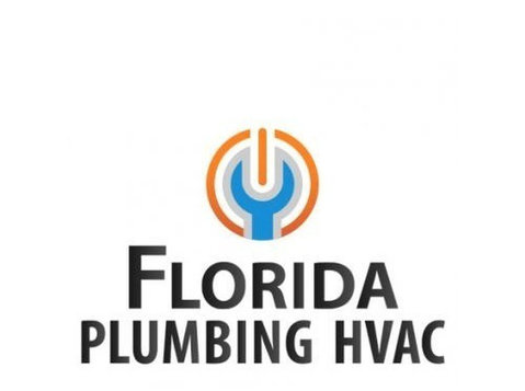 Florida Plumbing HVAC - Plumbers & Heating