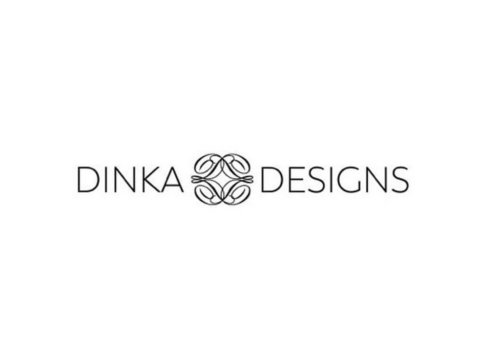 Dinka Designs - Clothes