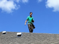 T.A.P Inspections (2) - Property inspection