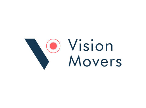 Vision Movers - Removals & Transport