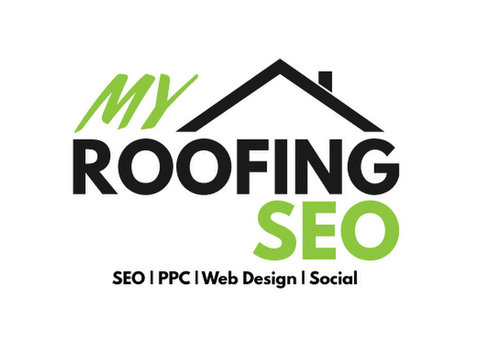 My Roofing Seo - Advertising Agencies
