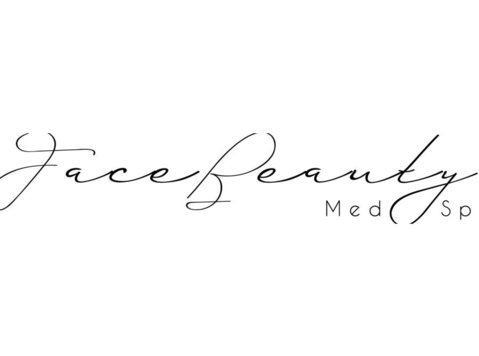 Facebeauty Med Spa, Medical Spa - Beauty Treatments