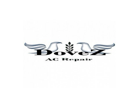 DoveZ AC Repair - Plumbers & Heating