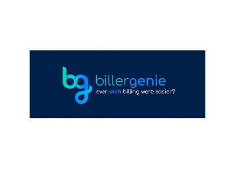 Biller Genie - Language software