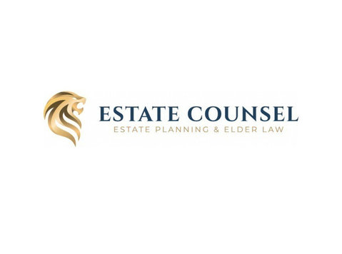 Estate Counsel - Lawyers and Law Firms