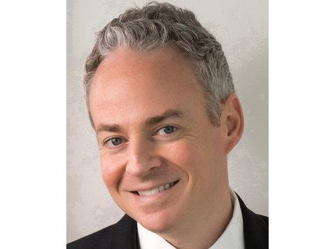 Dr. Derek G. Turesky, P.A. - Psychologists & Psychotherapy