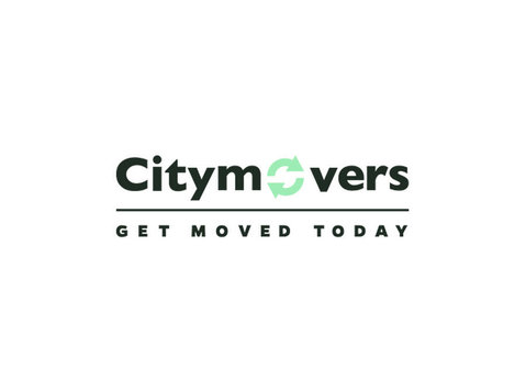 City Movers Boca Raton - Removals & Transport