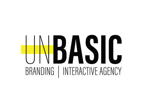 UN-BASIC - Advertising Agencies