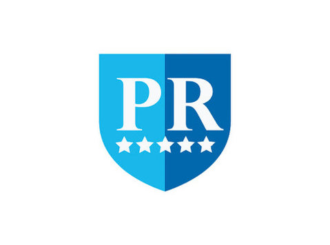pr.business - Marketing & PR