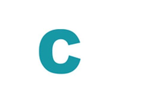 Chetu - Webdesign