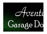 Aventura Garage Door Pros (6) - Construction Services
