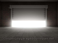Superior Garage Door (2) - Construction Services