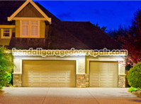 Kendall Garage Door Pros (5) - Windows, Doors & Conservatories