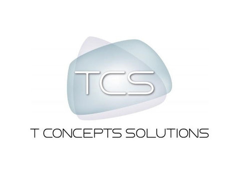 T-Concepts Solutions, Inc. - Architects & Surveyors