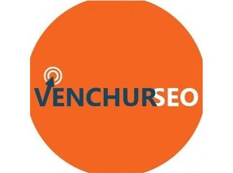 Venchurseo - Marketing & PR
