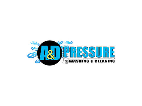 A & D Pressure Cleaning and Soft Wash Specialist - Cleaners & Cleaning services
