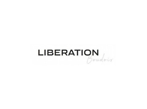 Liberation Boudoir - Miami Photography Studio - Photographers
