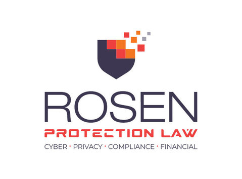 Rosen Protection Law PLLC - Lawyers and Law Firms