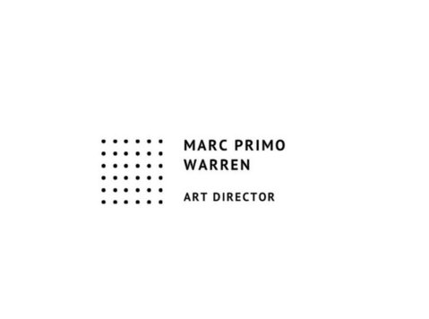 Primo Warren Designs - Photographers
