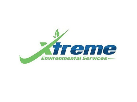 Xtreme Environmental Services Inc. - Home & Garden Services