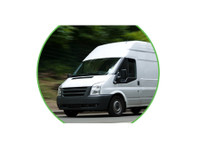 Xtreme Environmental Services Inc. (2) - Home & Garden Services