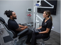 Endodontic Excellence of Atlanta (2) - Dentists