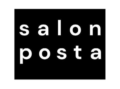 Salon Posta - Beauty Treatments