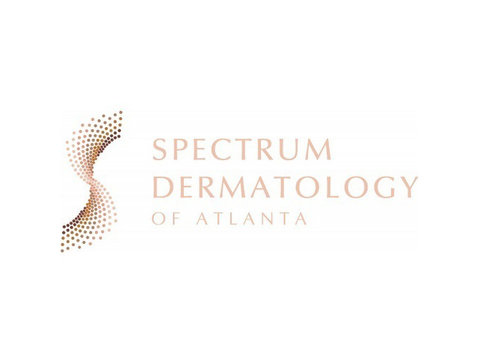 Spectrum Dermatology of Atlanta - Alternative Healthcare
