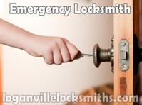 Pro Loganville Locksmith (4) - Home & Garden Services