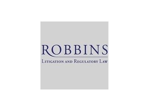 Robbins Ross Alloy Belinfante Littlefield LLC - Lawyers and Law Firms