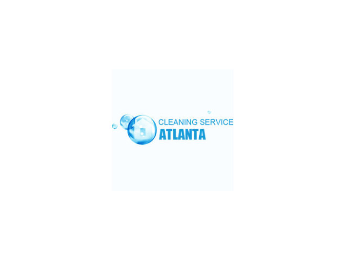 Cleaning Services Atlanta - Cleaners & Cleaning services