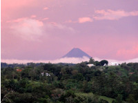 Lake Arenal Real Estate - Rental Agents