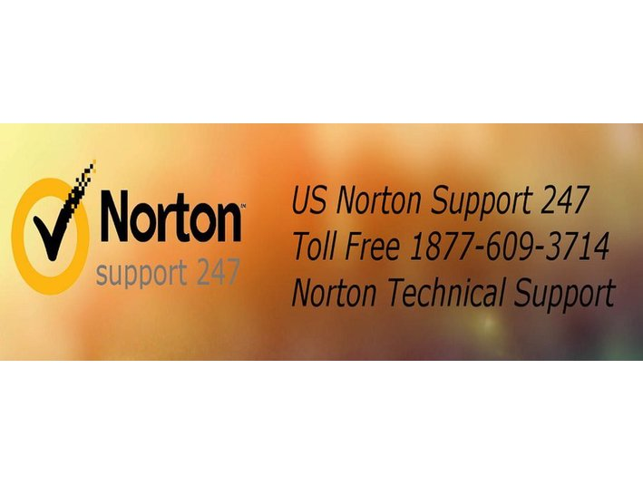 Norton Customer Support - Computer shops, sales & repairs