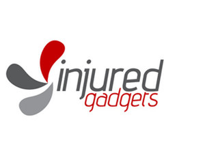 Injured Gadgets - Computer shops, sales & repairs