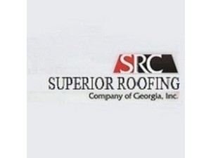 Superior Roofing Company of Georgia - Roofers & Roofing Contractors