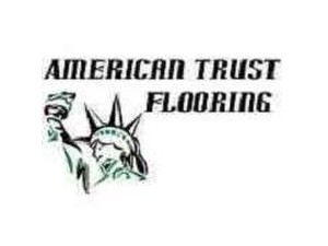 American Trust Flooring - Serviced apartments
