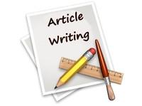 varci media (1) - Consultancy